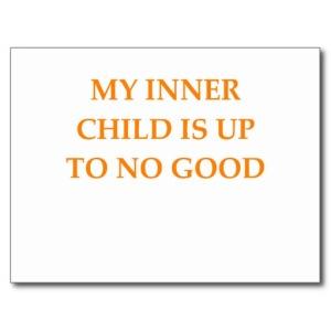 inner_child_postcard-rb1a381514edb481083c8cbf5bebe868b_vgbaq_8byvr_512