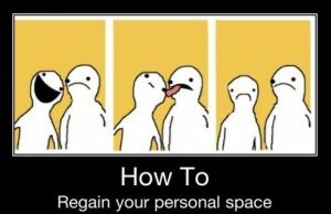 Personal+space+how+to+get+it+mutha+fucka_cc5f9a_3740991