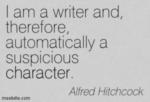 Quotation-Alfred-Hitchcock-character-Meetville-Quotes-87482