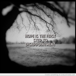 first_step_to_disappointment-277024