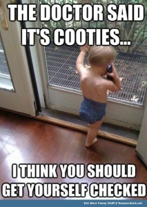 funny-baby-on-phone-meme-cotties