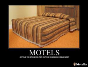 motelscuttingedge
