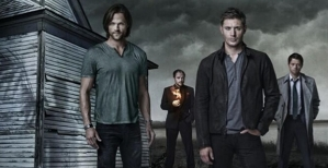 Supernatural-Season-10-Episode-200-Series-Finale