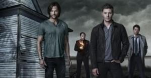 Supernatural-Season-10-Episode-200-Series-Finale