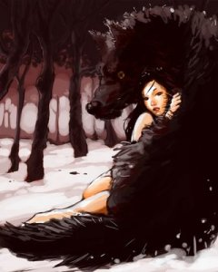 wolf-girl-sample_zpsd17c0a6e
