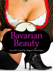 BavarianBeauty400wide
