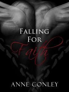 FallingForFaithFinalCover