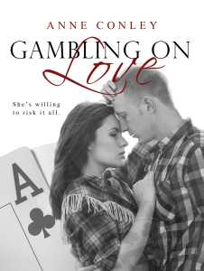 GamblingonLovesmaller
