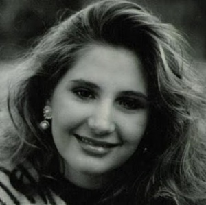 heidiangell pic