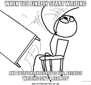 medium_Writing_Comic_by_Writers_Write