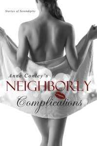NeighborlyComplicationssmaller