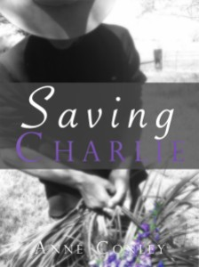 SavingCharlieGreyscale