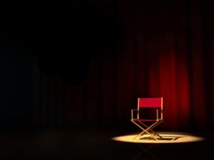 chair_in_spotlight