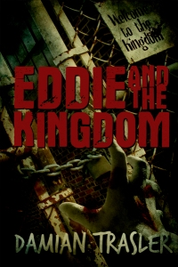 Eddie-and-the-Kingdom3