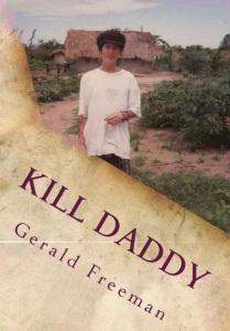 Geralds