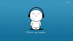 i-love-my-music-15276-1366x768