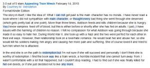 amazon review 1