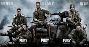 Fury-Movie-HD-Wallpapers
