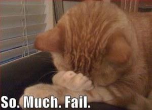 so_much_fail_trollcat