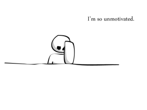 Unmotivated_by_pervertatoid