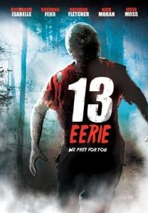 13_Eerie_poster
