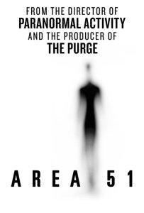 Area_51_Film_Poster