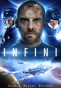 infini-movie-poster