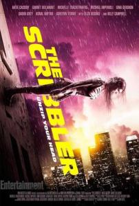 Scribbler_movieposter