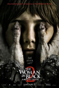 thewomaninblackposter