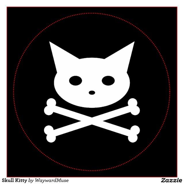 skull_kitty_classic_round_sticker-rcf19db4c8de4420e92afb11f506e76ed_v9i1a_1024
