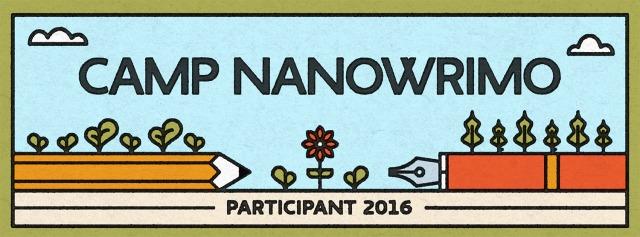 CNW_Participant2016