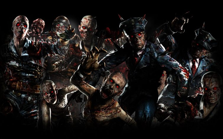 Call-Of-Duty-Zombies-Wallpaper-02