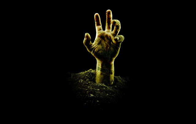 zombie-hand-other