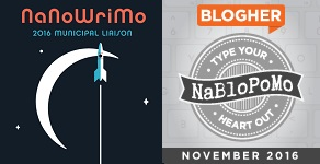 nano-and-nablo-banner