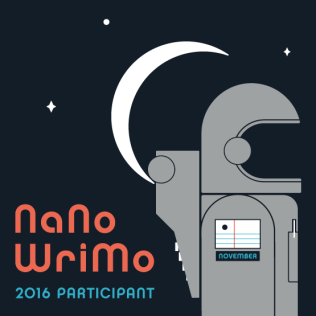 nanowrimo_2016_webbadge_participant2
