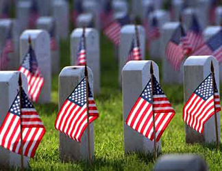 Memorial-Day-American-Flag